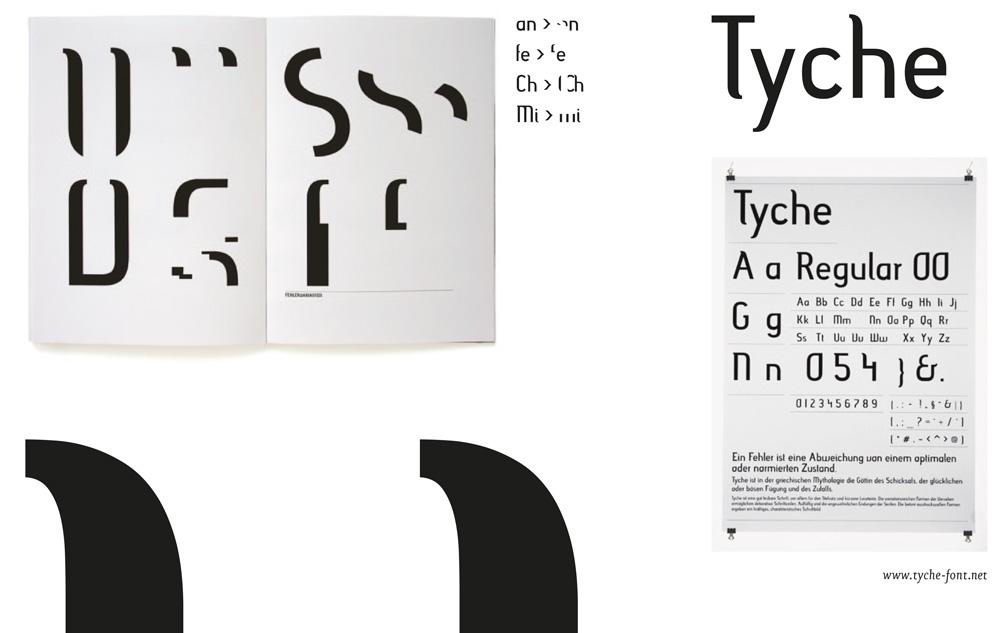 Tyche_02